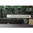 Dell Dimension 4500 Socket 478 02U819 2U819 Motherboard