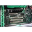 Dell Precision 670 Workstation Dual Xeon 2x 3.0GHz 2GB 250GB DVDRW