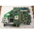 Sony Vaio PCV-V1/G All In One PC Pizza/Sony 176178721 Socket 478 Motherboard