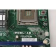 HP Pavilion Slimline s5211uk Socket LGA775 IPMEL-AE 570948-001 Motherboard