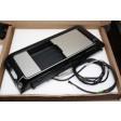 Packard Bell J8500 Top Panel Fascia Bezel 6987240