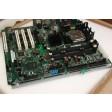 Dell XPS G4 Gen 4 Socket LGA775 DDR2 Motherboard U7084 0U7084