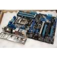 Asus P7P55D PRO Socket LGA 1156 ATX Core i5 i7 Motherboard