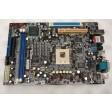 XC Cube AOpen UX4SG-1394-II Socket 478 Motherboard