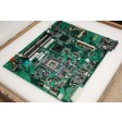 Philips HEPC 9602 G35T-TG 15-V81-011011 Socket LGA775 Motherboard