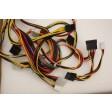 FSP FSP400-60AGP 9PA4007001 ATX 400W PSU Power Supply
