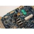 Sony Vaio VGC-LA2 MBX-162 MS52 A1229978A Motherboard