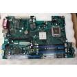 Fujitsu Siemens D1844-B22 Socket LGA775 Motherboard