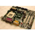 AOpen MX33 Socket 370 AGP Motherboard