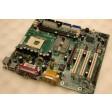 MSI MS-6534 Socket 478 AGP Motherboard
