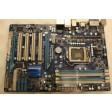 Gigabyte GA-H55-UD3H Socket LGA1156 PCI-Express Motherboard