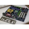 Gigabyte GA-7VM400AM AGP8X Socket 462 Motherboard