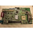 IBM NetVista 03R0329 Socket 478 Motherboard