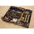Foxconn G31MX-KB Socket LGA775 PCI-Express Motherboard