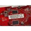 ATI Radeon HD 4350 512MB HDMI DVI VGA PCI-Express Low Profile Graphics Card