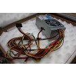 Seasonic SS-300TFX 300W Slimline Micro ATX PSU Power Supply