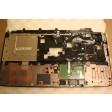 Acer Aspire 7535G Palmrest Touchpad 42.4CD02.XXX