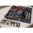 Gigabyte GA-VM900M Socket LGA775 mATX Motherboard