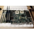 HP Compaq ProLiant ML370 G2 Dual Processor Socket 370 Motherboard 230998-001