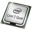 Intel Core 2 Quad Q9450 2.66GHz 12MB 1333 Socket 775 CPU Processor SLAWR