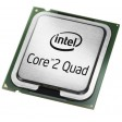 Intel Core 2 Quad Q9300 2.5GHz 6MB 1333 Socket 775 CPU Processor SLAWE