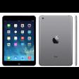 """Apple iPad Mini 1 16GB WiFi - Space Grey - 7.9"""""""