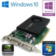 nVidia Quadro K2000D 2GB GDDR5 PCI-E DisplayPort Dual DVI Graphics Card