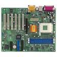 ASRock K7S8X Socket 462/A 333 AGP 8x DDR400 Motherboard