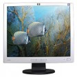 HP L1906 LCD Monitor