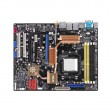 ASUS M2N32-SLI Deluxe Socket AM2 Wireless Motherboard