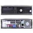 Dell OptiPlex 760 Core 2 Duo E7500 2.93GHz 4GB Windows 7 Professional Desktop PC Computer