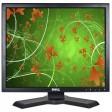 19-Inch Dell Professional P190S DVI VGA Swivel LCD TFT PC Monitor