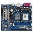 ASRock P4VM800 Socket 478 RAID AGP x8 SATA Motherboard