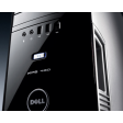 Dell XPS 430 Quad Core Q8300 4GB 1TB Tower PC