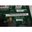 Dell Precision 530 USB FireWire Audio Panel & Cables 0958TX 958TX