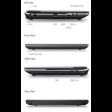 Samsung NP3530EC-A0CDX
