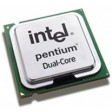 Intel Pentium Dual-Core E5300 2.60GHz Socket 775 2M 800 CPU Processor SLB9U