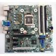 HP EliteDesk 800 G1 SFF LGA1150 PC Motherboard 737728-001