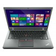 "Lenovo ThinkPad T450 14.1"" i7-5600U 8GB 256GB SSD WebCam WiFi Bluetooth USB 3.0 Windows 10 Professional 64-bit PC Laptop"