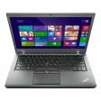 """Lenovo 14"""" ThinkPad T450 Ultrabook - HDF+ (1600x900) Core i5-5300U 8GB 128GB SSD WebCam WiFi Bluetooth USB 3.0 Windows 10 Professional 64-bit PC Laptop"""