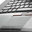 "Lenovo ThinkPad T530 15.6"" Core i5-2520M 4GB 320GB DVDRW WiFi Windows 10 Professional 64bit"