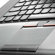 "Lenovo ThinkPad T530 15.6"" Core i5-3110M 8GB 500GB DVDRW WiFi Windows 10 Professional 64bit Laptop PC"