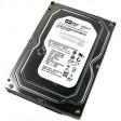 """Western Digital WD3200AVJS 320GB 3.5"""" SATA 7200 RPM Internal Hard Drive"""