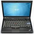 "Lenovo ThinkPad X220 12.5"" (1366x768) 2nd Gen Core i7-2620M 8GB 160GB WebCam Windows 10 Professional 64-bit"