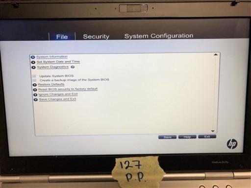 "Samsung LTN140AT20 14"" Matte LED Screen Display Ref127"
