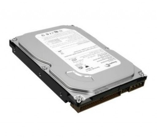 "160GB 3.5"" IDE PATA Desktop Internal Hard Drive Seagate ST3160215A"