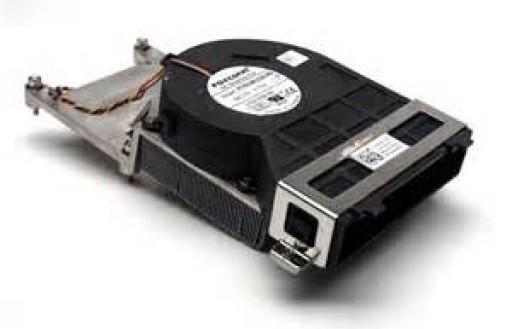 Dell Optiplex 3010 390 790 990 7010 SFF CPU Heatsink Fan