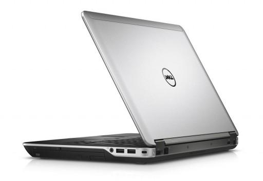 """Dell Latitude E6440 14"""" Core i5-4200M 8GB 240GB SSD HDMI WebCam WiFi Windows 10 Professional 64-Bit Laptop"""