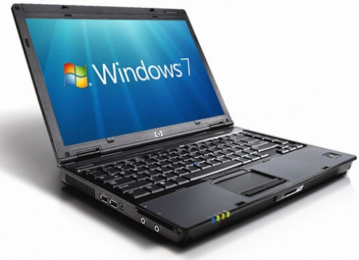 HP COMPAQ 6910P SOUND DRIVERS FOR WINDOWS 8