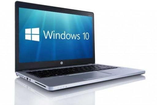 HP EliteBook Folio 9470m Ultrabook Laptop PC